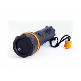 Прибор для проверки радар-детекторов Saver X10