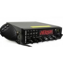 Автомобильная рация Kenwood TH-9000