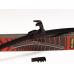 Щетка бескаркасная AV-200M Autovirazh Premium (от 330мм до 700мм)