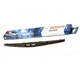 Задняя щетка стеклоочистителя BOSCH REAR H354 (350мм)