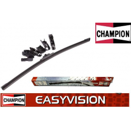 Щетка беcкаркасная Campion Easyvision EU  (от 350мм до 750мм)