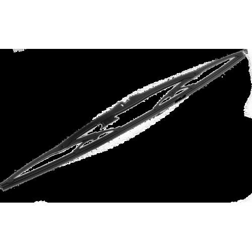 Щетка каркасная 600 мм Champion Х60E/B01