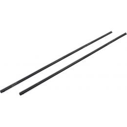 Лента стеклоочистителя 510 мм (2 шт.)