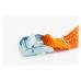 Ремень крепления груза 0,25т/3м (блистер)