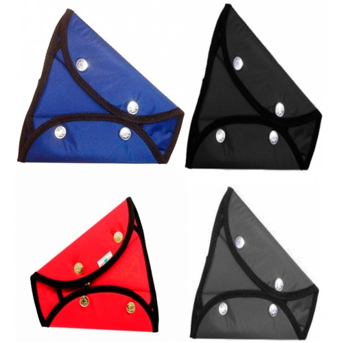 ДУУ Автобеби (blue, red, grey, black)