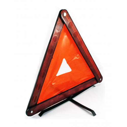 Аварийный знак АО-1