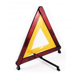 Аварийный знак Топ Авто (RT199)