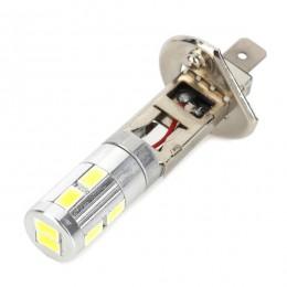 Светодиодная лампа H1 10SMD (5630) WHITE