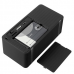 Портативная колонка X3 (Bluetooth, MP3)