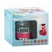 Mini hifi Speaker LS-01