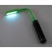 Фонарик светодиодный USB