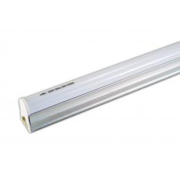 Лампа T5-60, G5, 7W, холодный свет