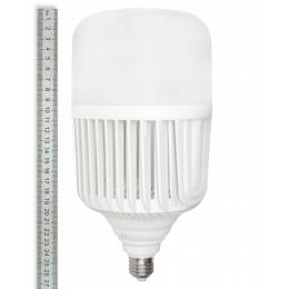 Лампа T160, E27/E40, 100W, холодный свет