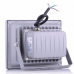 Светодиодный FLS прожектор Вымпел (от 10 Вт до 50 Вт)