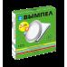 Светильник потолочный круглый (от 6Вт до 24Вт), белый свет