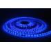 Светодиодная лента 60 LED3528, 12В, 5м, IP20, разные цвета