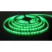 Светодиодная лента 60 LED5050, 12В, 5м, IP20, разные цвета