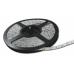Светодиодная лента 60 LED5050, 12В, 5м, IP65, разные цвета