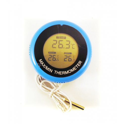 Термометр для холодильника ТЕ-850