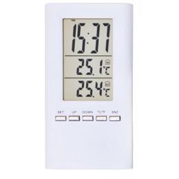 Термометр двух зонный ТЕ-1508