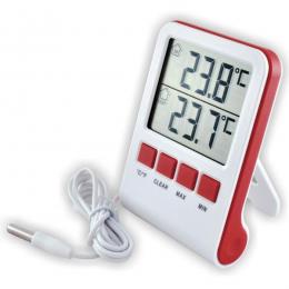 Термометр электронный ТЕ-214
