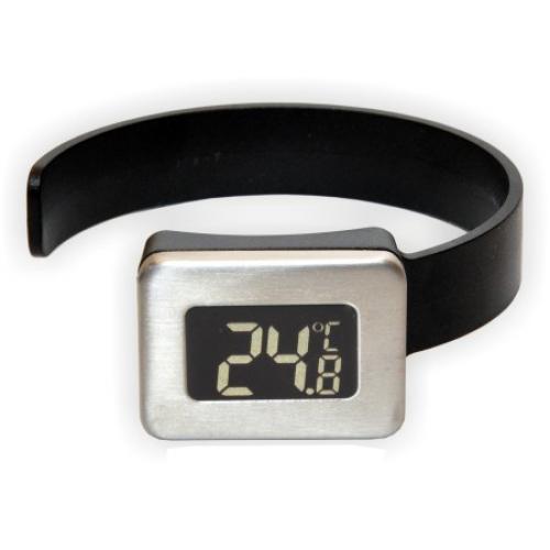 Термометр для вина ТЕ-106