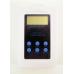 Термометр кулинарный ТЕ-166