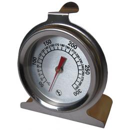 Термометр для духовки ТВД