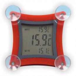 Термометр внешний ТЕ-1520