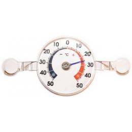 Термометр для окон ТС-33