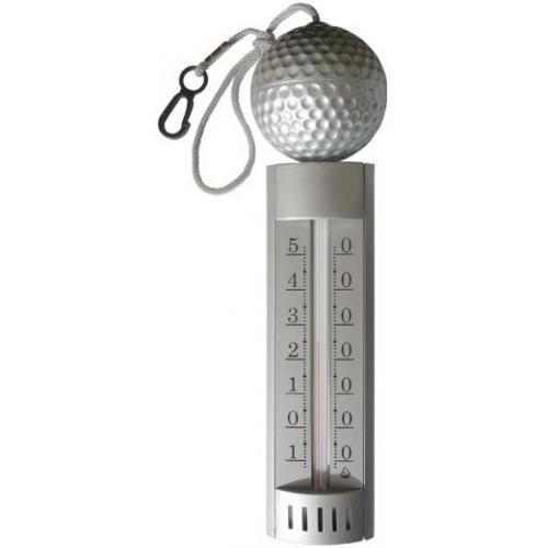 Термометр для бассейна ТВ-323