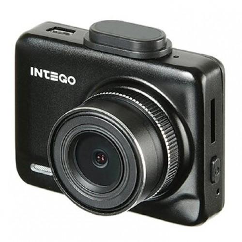 """Видеорегистратор INTEGO VX-850 FHD 1080p экран 2,0"""""""