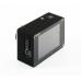 Экшн камера Sport HD DV-A1