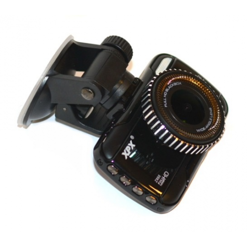 Видеорегистратор XPX ZX68